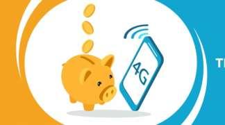 El Abono Social de Telecomunicaciones: la tarifa para jubilados y pensionistas