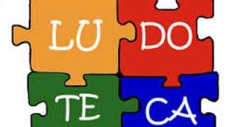 ACTIVIDADES EXTRAESCOLARES LOS PRIMEROS DEL COLE Y LUDOTECA CURSO ESCOLAR 21/22