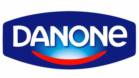 Visita a la fábrica Danone de Madrid. 24-5-18