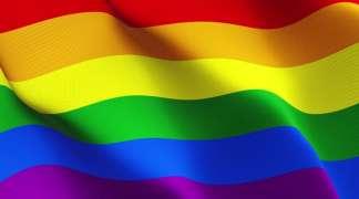 Día Internacional de LGBTI+