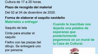 TALLER GRATUITO ONLINE DE PSICOMOTRICIDAD PARA MAYORES DE 60 AÑOS GENERACIÓN SEMILLA