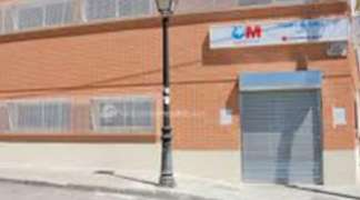 APERTURA DEL CENTRO DE SALUD LOS DIAS 9 Y 10 DE ABRIL