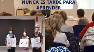 AMPLIACIÓN EDUCATIVA ESCUELA DE ADULTOS