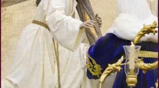 Semana Santa de Ajalvir 2019