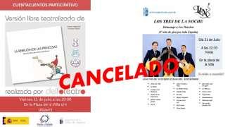 COMUNIDAD DE MADRID ACTIVA UNA ESTRATEGIA FRENTE AL COVID-19