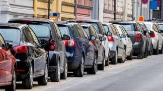 Impuesto sobre vehículos de tracción mecánica (I.V.T.M.) 2018. Abierto periodo voluntario de pago