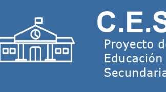 Instituto - C.E.S