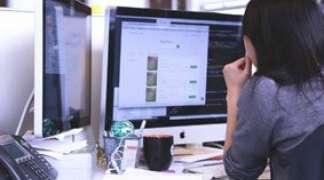Consmadrid - Como comprar por Internet evitando riesgos y fraudes